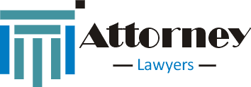 Choose Attorney Lawyer